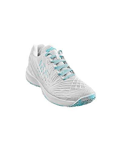Donna Scarpe 2 Colore Bianco Wilson 0 Kaos blu Da Wrs324650 nAwxBxYqR