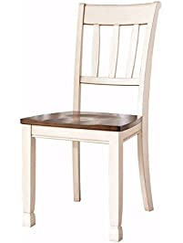 Kitchen & Dining Room Chairs   Amazon.com