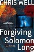 Download Forgiving Solomon Long PDF