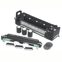 Ricoh Maintenance Kit (402593)