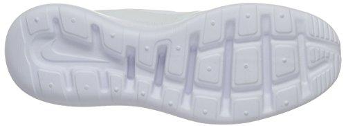 release date: e3db0 e95cc Nike Zapatillas Kaishi Mujer Deporte Blanco White 0 De Para 2 white Wmns  4rrwn6