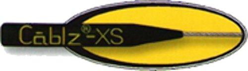 Cablz Zipz Skinnyz Eyewear Retainer product image
