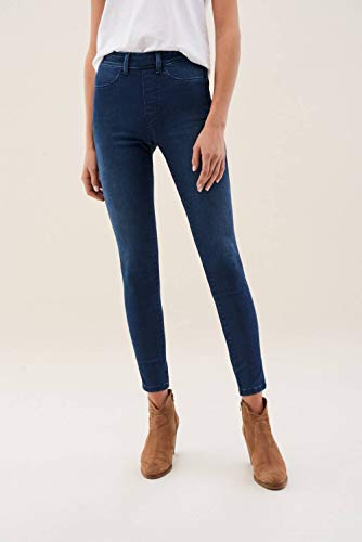 Salsa Azzuro Secret Jeans Jegging Glamour xxa8SHw7q