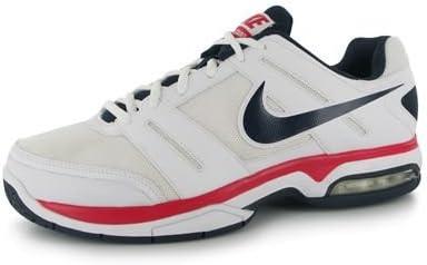   Nike Air Max Global Court 2 Tennis Shoes 15