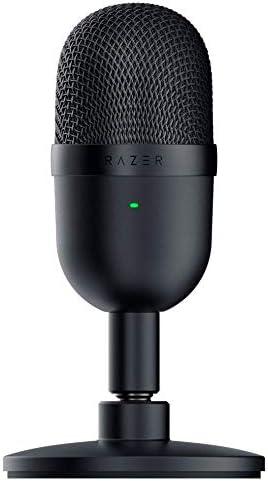 【2021年最新版】PCマイクおすすめまとめ!音声収録にも使えるコスパ重視モデル