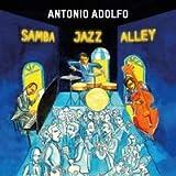 Samba Jazz Alley