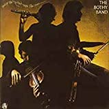 The Bothy Band - Out Of The Wind Into The Sun - Mulligan - LUN 013