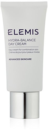 (ELEMIS Hydra-Balance Day Cream for Combination Skin, 1.6 fl.)