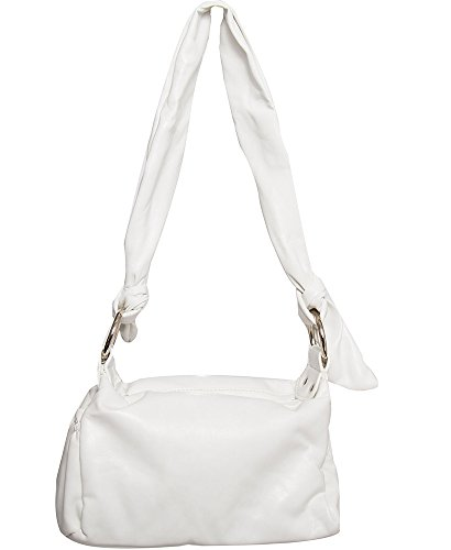 by women Hobo For Handbag Handbags All Rectangular Evening handbag Small White Shoulder wqU0tCzE