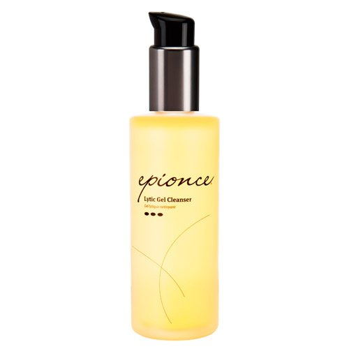 Epionce Lytic Gel Cleanser, 6 Ounce