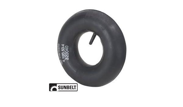 25X12-10 ATV UTV Tire Inner Tube 25X12.0-10 25//12-10 25x12-10 TR6 Valve Radial