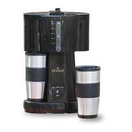 gevalia coffee for two - 1