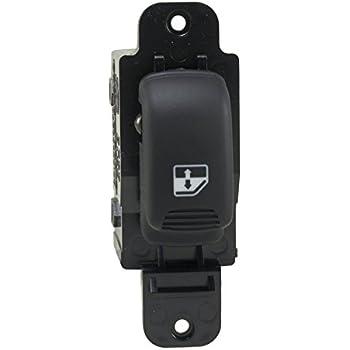 Pro-Twist SDZ1145 6 x 1-1//4-inch Bugle Head Self-Drilling Screws 5-lb Pack Prime Source