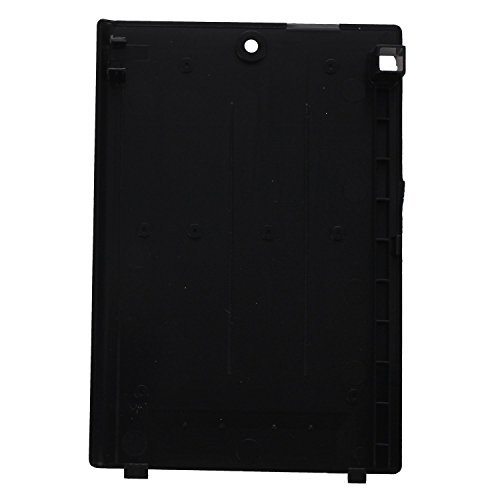 TOOGOO(R) for ThinkPad laptop hard disk cover for T510 T520 T530
