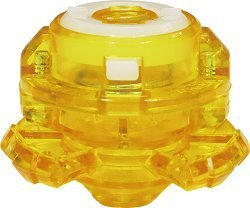 Takara Tomy Beyblade Burst Cycle Driver only (Japan Import)