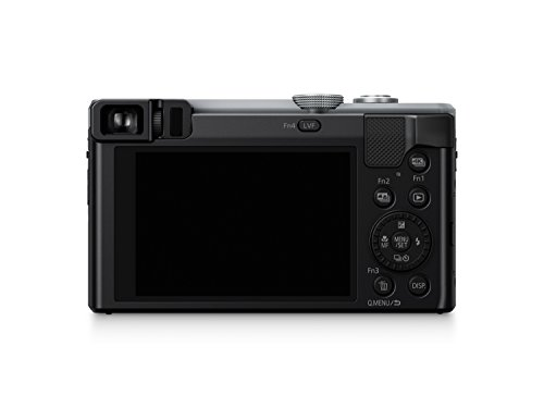 Buy point and shoot cameras under 500