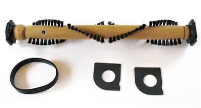 (H&H) Filter Queen Majestic Vacuum Brushroll Belt Dirt (Majestic Belt)