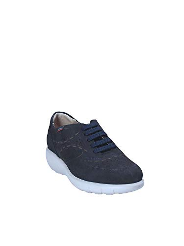 Blu Sneakers Donna 11609 11609 Callaghan Donna Callaghan Blu Callaghan Callaghan Sneakers 11609 Blu Sneakers Donna w6HxZZ