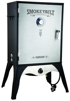Best Propane Smoker Under $300
