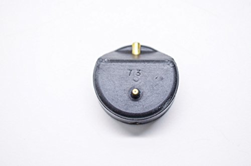 Float 36-44mm Carb Carburetor