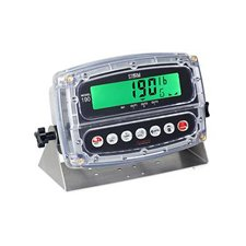Detecto 190 Digital Weight Indicator