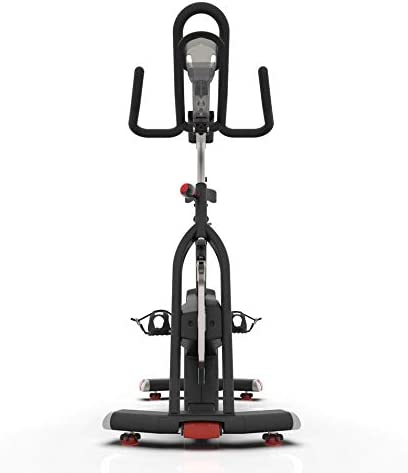 Diamondback Fitness 910Ic Exercise Bike Magnetic Resistance Cycle