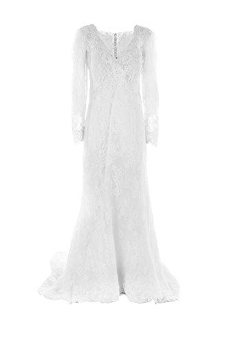 Wedding Dress Style #1510 (Bonny Bridal Dresses)