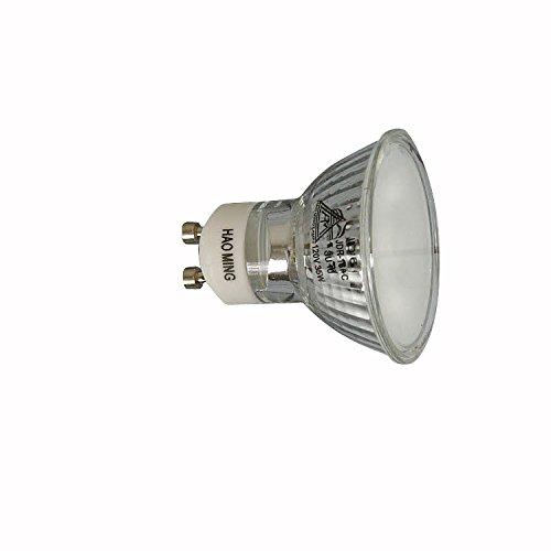 jenn air light bulb - 5