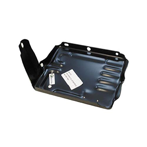Eckler's Premier Quality Products 80251871 Chevy Battery Tray by Premier Quality Products