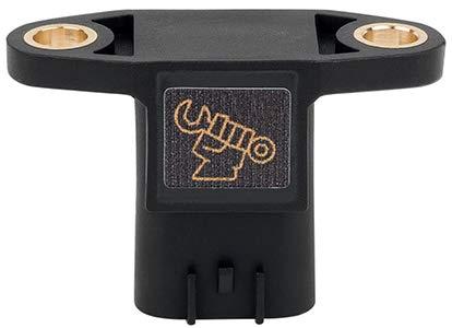 Omni Power 3 Bar Map Sensor for Subaru WRX 08-14 (Subaru Performance Parts)