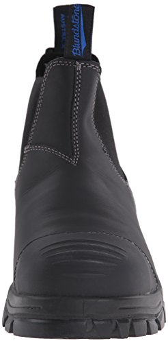 Blundstone Work Series 990 Black 3w6YY8