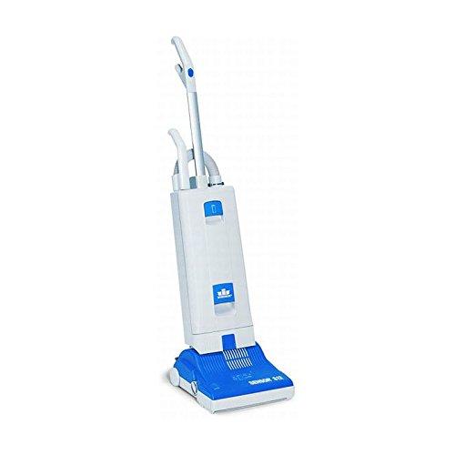 Windsor Sensor S 12 Vacuum, 12'', 1 Each