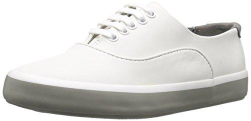 Camper Andratx K100032-001 Sneakers Hombre Blanco