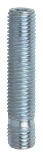 (Gorilla Automotive 77737L Wheel Studs Long (12mm x 1.50) - Pack of 4)