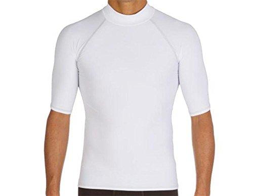 Del Surf Costume Bagno Pengweiindumenti Donne Corta Uomini Le Di Da Solare Manica Per E 3 Protezione Gli wvOzw7qC