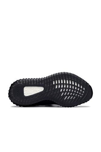 adidas Yeezy Boost 350 V2 - Fu9006 - Size 10 Black