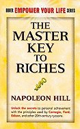 Download The Master Key to Riches ebook