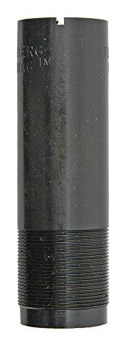Numrich Mossberg 835 Extra Full Turkey Accu-Mag Choke Tube (12 Gauge)
