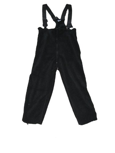Polartec 100 Fleece Pants - 2