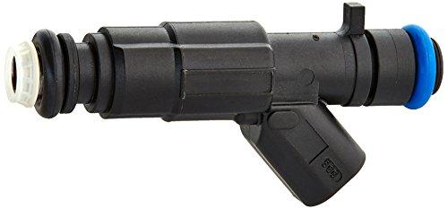 Bosch Original Equipment 0280155923 Fuel (Cadillac Deville Fuel Injector)