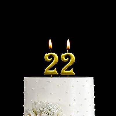 باستخدام الكمبيوتر أنشأ الغسيل بالعملة المعدنية شموع عيد ميلاد 22 14thbrooklyn Org