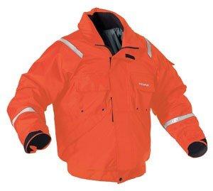 Shield Safety International 623901631 Powerboat Flotation Jackets 3XL
