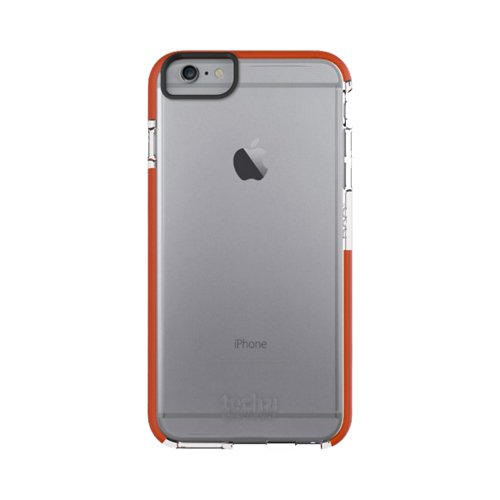 iphone 8 case d30