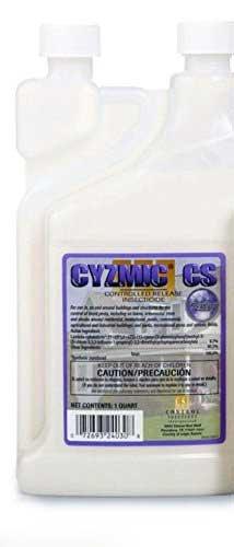 cyzmic cs - 3