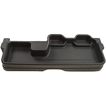 Amazon Com Husky Liners Under Seat Storage Box Fits 07 13