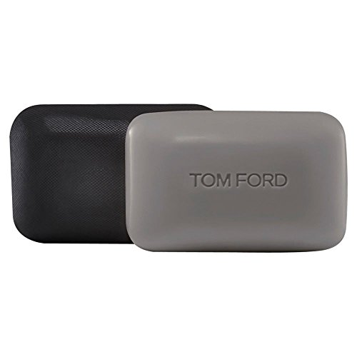 TOM FORD Oud Wood Soap Bar - Tom Information Ford