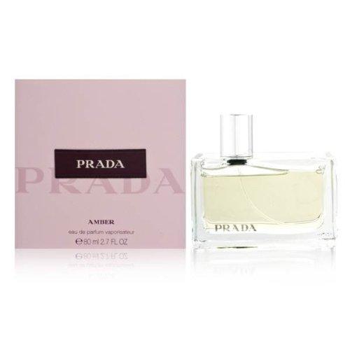 prada-amber-for-women-by-prada-eau-de-parfum-spray-27-oz