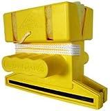 Single Pane Window Mates® Magnetic Window Cleaner