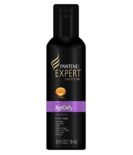 AgeDefy Shampoo- 3.9 oz
