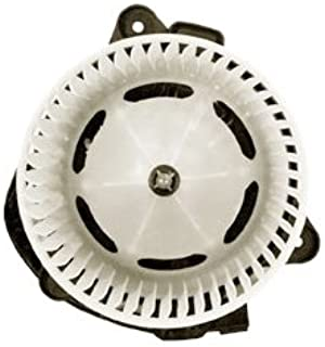 31Es6jOY3CL._AC_UL320_SR302320_ amazon com apdty 107779 wiring harness pigtail 5 way weatherproof cbt1c110 blower motor wiring harness at honlapkeszites.co